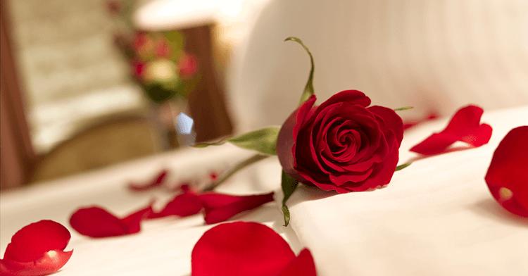 romantični dan u Vrnjačkoj Banji