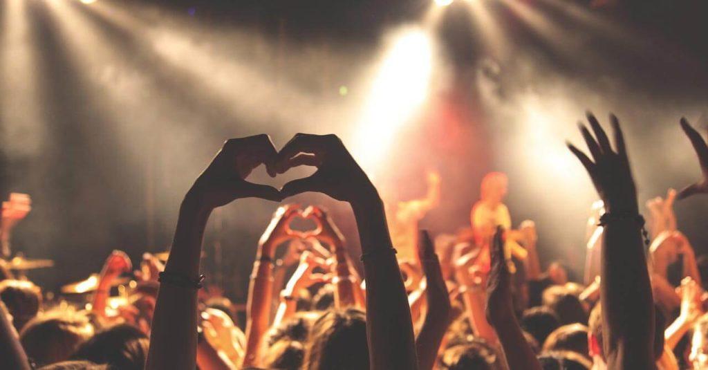 love-fest-vrnjacka-banja.festival