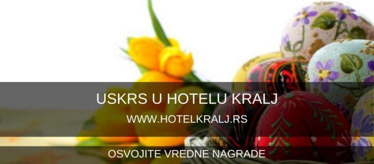 uskrs-u-hotelu-kralj